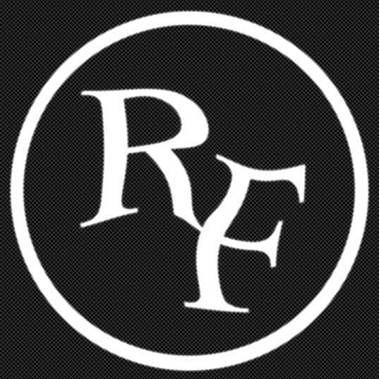 roy flag logos flag logo backwards on army uniform flag logo quiz on scratch
